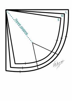 ACCENT VIEW: КРУЖЕВО, МОРОЗЫ, КАКАО или шьем лифон Underwear Pattern, Bra Pattern, Bikini Pattern, Dress Sewing Patterns, Clothing Patterns, Sewing Patterns Free, Diy Clothing, Sewing Clothes, Fashion Sewing