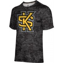 22 best Kennesaw State University images on Pinterest