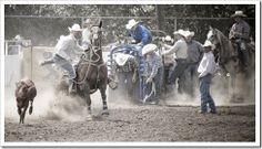 benton county rodeo 2009 - low res-3