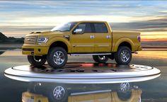 13 best tonka trucks images tonka trucks ford trucks cool trucks rh pinterest com