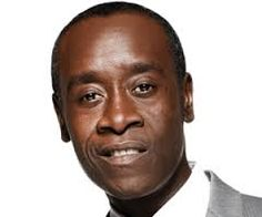 Explore the best Don Cheadle quotes here at OpenQuotes. Quotations, aphorisms and citations by Don Cheadle Iron Robot, Open Quotes, R Man, S Quote, Ghostbusters, My King, Quotations, Death, Actors