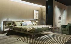 San Giacomo, Jpg, Milan, News, House, Furniture, Home Decor, Decoration Home, Home