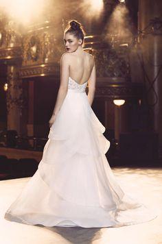 22 Best Wedding Dresses Paloma Blanca Images Wedding Dresses