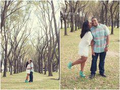 Jasmine  Rich: Engagements » Brittney Melton Photography | Houston Wedding Photography Engagement Photography, Family Photography, Engagement Photos, Photography Ideas, Wedding Photography, Engagements, Jasmine, Houston, What To Wear