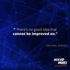 #Ikkiware #Phrases #technology