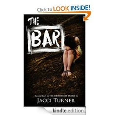 The Bar (The Birthright Series)