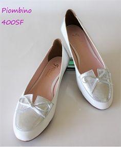 toptan ayakkabı. izmir toptan ayakkabı. bayan ayakkabı modelleri. ayakkabı üreticileri.yazlık ayakkabı. kışlık ayakkabı.