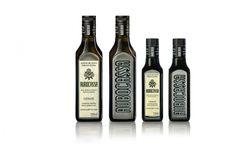 Aubocassa extra natives Olivenöl aus Mallorca, Flasche à 500ml