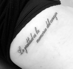 Mommy Tattoos, Family Tattoos, Meaningful Tattoos, Tattos, Tattoo Quotes, Piercings, Ink, Tattoo Female, Frases