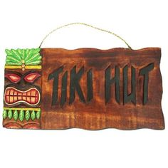 Tiki Hut Outdoor Wall Decor, Shop online for the best Tiki Hut Outdoor Wall Decor at Game Room Guys. Man Cave Wall Decor, Fish Wall Decor, Butterfly Wall Decor, Tree Wall Decor, Metal Wall Decor, Starburst Wall Decor, Medallion Wall Decor, Brown Wall Decor, Tiki Totem