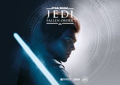 Star Wars: Jedi Fallen Order, developed by Respawn Entertainment and edited by Electronic Arts for PC, PlayStation 4 and Xbox One, is an action adventure. Star Wars Jedi, Star Wars Art, Character Design Challenge, Character Design Cartoon, Miss Fortune, The Legend Of Zelda, Battlefield 1, The Witcher 3, Sith Inquisitor