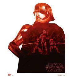 #StarWars #TheForceAwakens promotional character posters.