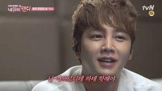 JKS 'My Ear's Candy' Preview ep 7.