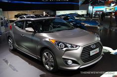 54 Blogs Ideas Hyundai Hyundai Cars New Hyundai