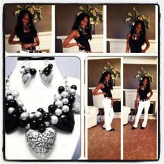 Rocking ashas jewelry box