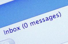 Google Inbox & 3 More Useful Apps for Managing Your Email - Techlicious