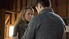 Image result for Amber Marshall and Graham Wardle in Mexico