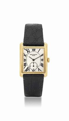 Buying The Right Type Of Mens Watches - Best Fashion Tips Patek Philippe, Stylish Watches, Luxury Watches For Men, Cool Watches, Elegant Watches, Armani Watches, Swiss Army Watches, Beautiful Watches, Michael Kors Watch