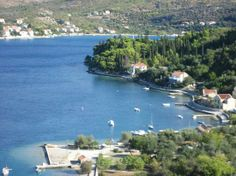 Costa Adriatica.. Croacia...