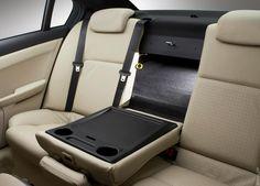 2008 Chevrolet Lumina SS Chevrolet Lumina, Nintendo Consoles, Cars And Motorcycles, Dream Cars, Car Seats, Vehicles, Ss, Green, Autos