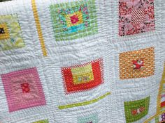 """DSCN1077 