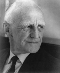 D. W. Winnicott (1896-1971)  http://www.mythosandlogos.com/winnicott.gif