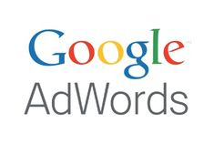 Find out how to use Google AdWords for your marketing campaigns! Great for beginners.
