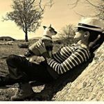 #dog - lunaypabbie Feliz domigo amigos yo como no saltando de alegría #dogs #dog #puppy #dogstagram #doglove #istadog #cutedogs #puppydog #instapic #picoftheday #like4likes #perro #f4f #perrosdeinstagram #perros #miluna #miperro #mascota #mascotasfelices #amoamiperro #petstime #perrosgram #adoptaunmestizo #chihuahua #perrodeldia Monike Garabieta. #littlepawslifestyle #pictureoftheday #akitasofinstagram #dogsofinstagram #fluffyslime