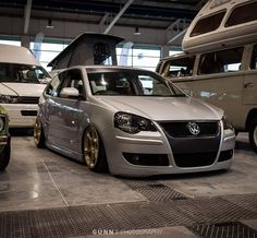 Volkswagen Polo, Vw Scirocco, Le Polo, Polo Classic, Sport Seats, Vw Cars, Running Gear, Cars And Motorcycles, Garage Ideas
