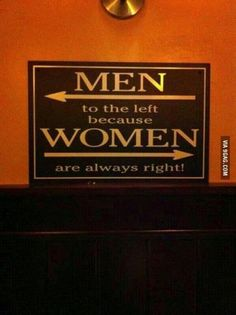 Dedicated to all ladies out there :D