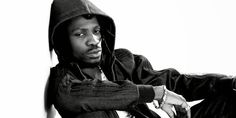 Cancel Concert for Ugandan Rapper Who Promotes Killing Gays!   STOP THE STUPID HATRED AND SIGN THIS PETITION.