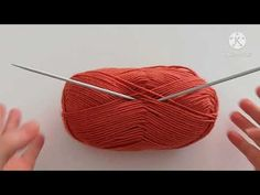 Baby Knitting Patterns, Blog, Youtube, Tejidos, Blogging, Youtubers, Youtube Movies