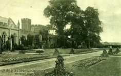 Sundorne Castle, Shrewsbury, Shropshire Old Photographs, Photos, Shrewsbury Shropshire, Castle, England, Country Roads, History, Gems, Posters
