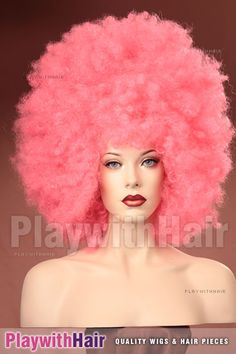 PlaywithHair - Quality Wigs & Hair Pieces
