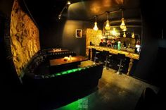 Najlepsze restauracje z całego Krakowa http://krakowforfun.com