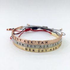 #bracelet#bracelets#herseyasktan