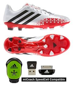 Search results for: 'Molded Cleats Adidas s Soccer Gear, Soccer Shoes, Soccer Cleats, Football Soccer, Trx, Adidas Predator Lz, Football Boots, Adidas Sneakers, Running