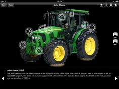 Tractors - Giants of Agriculture on the App Store Ag Science, Plant Science, Ag Mechanics, Agricultural Tools, Welding Classes, Big Tractors, Antique Tractors, Natural Resources, Historical Photos