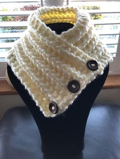 a7bc6d665 69 Best knitting images in 2019