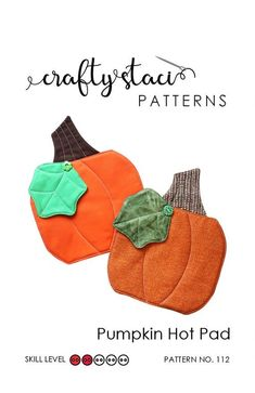 #FabricCutter Sewing Hacks, Sewing Tutorials, Sewing Crafts, Sewing Tips, Halloween Sewing, Fall Sewing, Halloween Crafts, Holiday Crafts, Happy Halloween