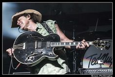 Click here for everything Ted Nugent: http://www.tednugent.com/