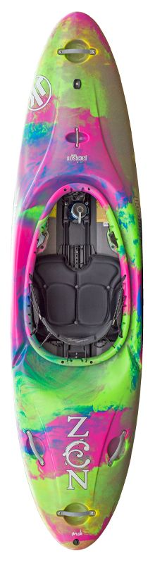 2015 Zen - Jackson Kayak Jackson Kayak someone please buy this for me