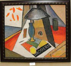 Galerie Les Oreades