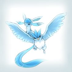 how to get a shiny articuno in pokemon x