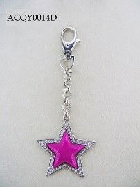 Teenage girls are normally particular about their accessories, if you are interested in cool key chains designs then have a look below beautiful key chains for Cool Keychains, Pink Stars, Personalized Items, Key Chains, Teenagers, Accessories, Google Search, Girls, Keychain Ideas