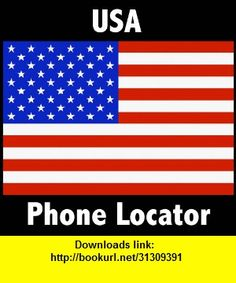 USA Mobile Phone Locator, iphone, ipad, ipod touch, itouch, itunes, appstore, torrent, downloads, rapidshare, megaupload, fileserve