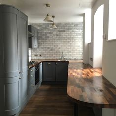 Request a kitchens and Joinery Brochure Benchmarx Kitchen, Country Kitchen, Kitchen Ideas, Kitchen Cabinets, Charcoal Kitchen, Quality Kitchens, Shaker Cabinets, Metal Finishes, Kitchen Inspiration