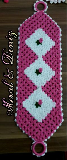 This Pin was discovered by HUZ Puff Stitch Crochet, Crochet For Kids, Needle And Thread, Elsa, Diy And Crafts, Blanket, Posts, Style Inspiration, Rugs