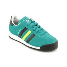 Adidas Samoa W Sneakers Shoes - http://shoes.goshopinterest.com/girls/athletic-girls/fitness-athletic-girls/adidas-samoa-w-sneakers-shoes/