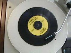 The Yardbirds - Over Under Sideways Down - 45rpm Hot Mono Mix!! 1966